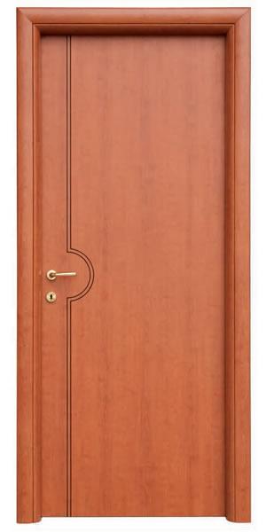 Zamboni zamboni porte interne laminato plastico - Porte interne pvc ...
