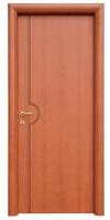 Zamboni zamboni porte interne in laminato plastico - Verniciare porte interne laminato ...