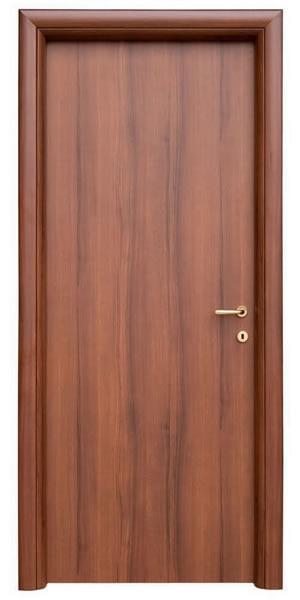 Zamboni zamboni porte interne laminato plastico - Verniciare porte interne laminato ...