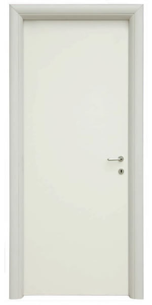Zamboni zamboni porte interne laminato plastico - Costo verniciatura porte interne ...