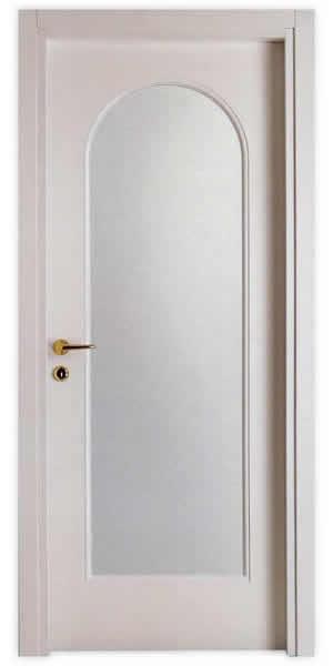 Zamboni zamboni porte interne in legno pantografate for Porte interne vetro