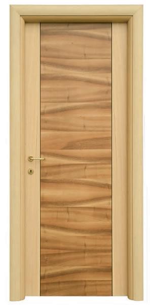 Zamboni zamboni porte interne in legno pantografate - Modelli porte interne legno ...