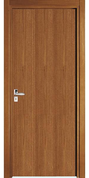 Zamboni zamboni porte interne in legno pantografate - Porte rovere chiaro ...