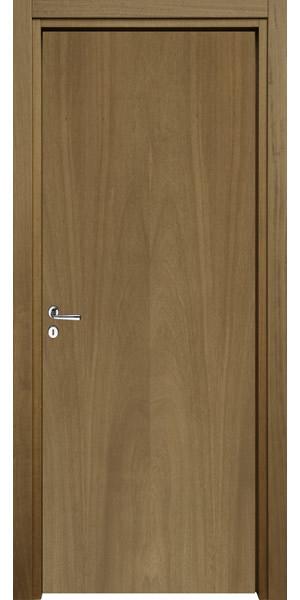 Zamboni zamboni porte interne in legno pantografate - Stipiti porte interne ...