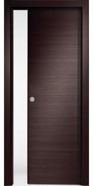 Zamboni zamboni porte interne in legno pantografate - Porta tamburata legno ...